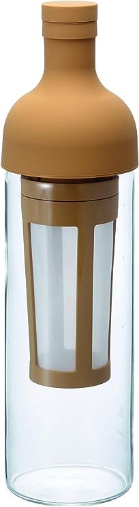 Hario Brewing Coffee Bottle