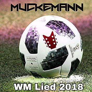 Wm Lied 2018