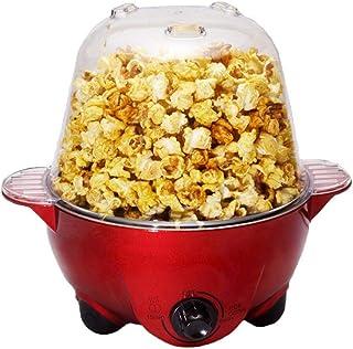 BM Satellite Kitchen Appliance,Popcorn Makers - BM-128