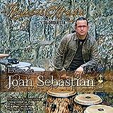 Éxitos De Joan Sebastian En Salsa