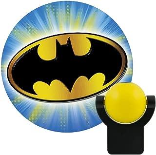 Projectables 14536 1 DC Comics' Batman, Yellow