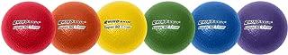 gopher dodgeballs