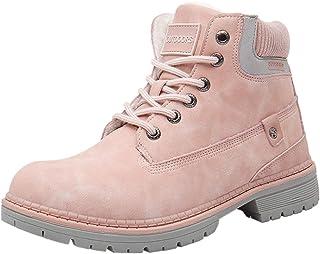 Suchergebnis auf für: landrover schuhe: Schuhe
