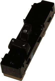 Best door lock control module Reviews