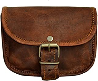 Top 10 Best Leather Pouch Belt Reviews Of 2021