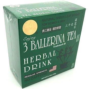 manasul tea fogyás