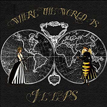 Where The World Is