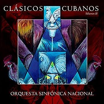 Clásicos Cubanos, Vol. 2 (Remasterizado)