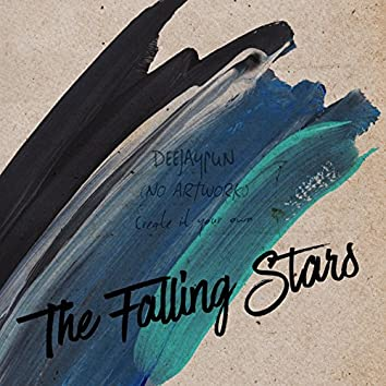 The Falling Stars