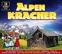 Alpen Kracher