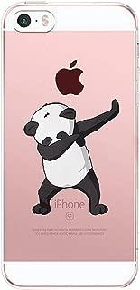Best monkey case iphone 5 Reviews