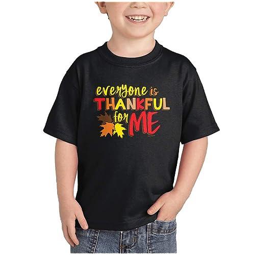 a2e2813b6 Thanksgiving Toddler  Amazon.com