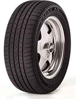 Goodyear Eagle LS-2 ROF 255/55R18 109H VSB Grand Touring / Run-flat tire