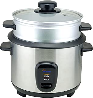 Rice cooker from Home NG 101