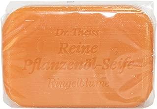 DR.THEISS Ringelblumen Seife 100 g Seife