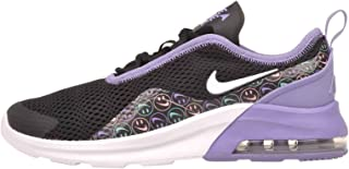 purple air ii