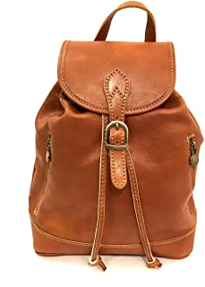 Best genuine leather borse in pelle made in italy Reviews