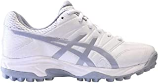 Best lax turf shoes Reviews