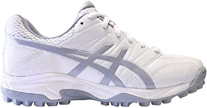 ASICS Gel-Lethal MP 7 Women's Running Shoes