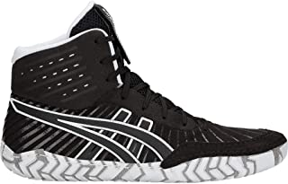 Aggressor 4 Men's Wrestling Shoes