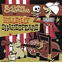 Hillbilly Shakespeare