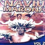 Naviu Marona Vol.2