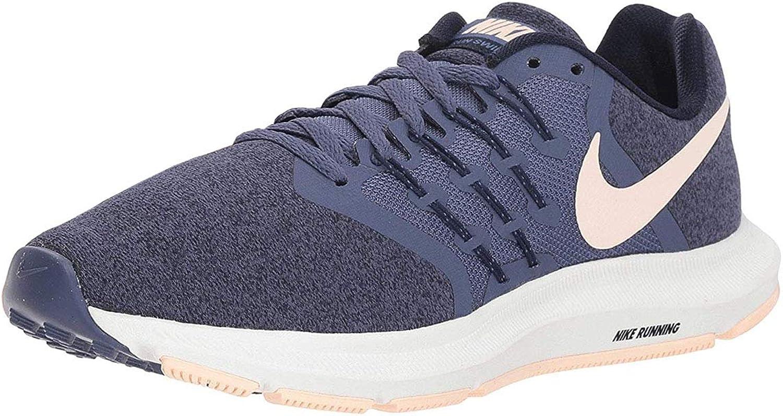 Nike Woherren Run Swift Swift Swift Running schuhe  f5a852