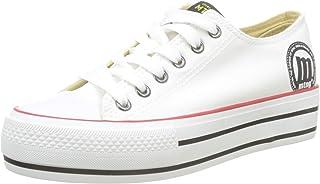 69423, Zapatillas para Mujer