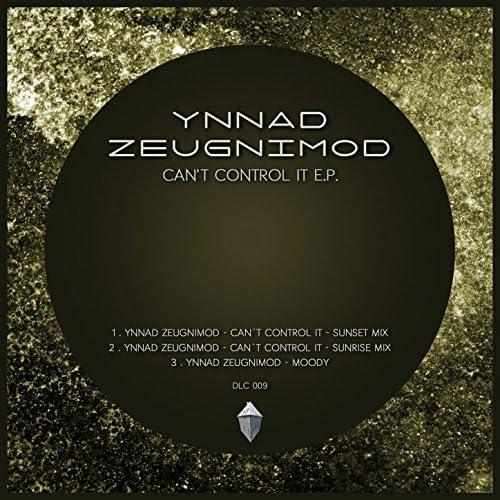 Ynnad Zeugnimod