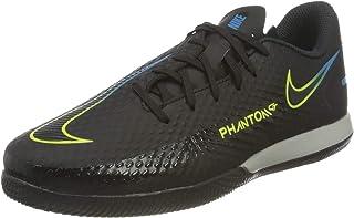 Nike Jungen Jr. Phantom Gt Academy Ic Football Shoe