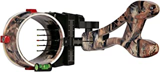 cobra archery buckhead sight