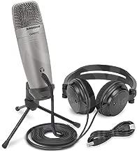 c01u pro recording pack