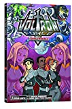 VOLTRON FORCE GN VOL 03 (C: 1-0-2) - Brian Smith