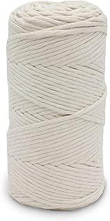ganxxet cotton cord