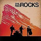 Bnl Rock Red Rocks