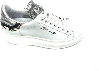 Amazon.co.uk: Meline: Shoes \u0026 Bags