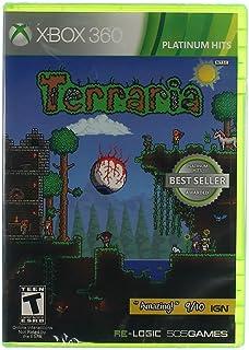 Amazon com: terraria toys