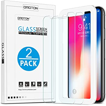 Series HD Displayschutzfolie SONWO Schutzfolie f/ür iPhone XR Panzerglas Anti-/Öl Anti-Kratzen 9H H/ärte Panzerglasfolie f/ür Apple iPhone XR 2 St/ück