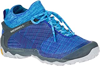 Best merrell chameleon 7 mid women's Reviews