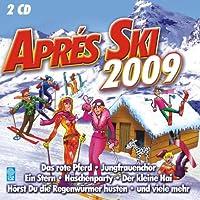 Apres Ski 2009