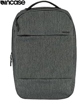 インケース CL55571 CITY バックパック HEATHER BLACK 【並行輸入品】