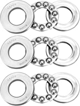 Best single thrust bearing Reviews