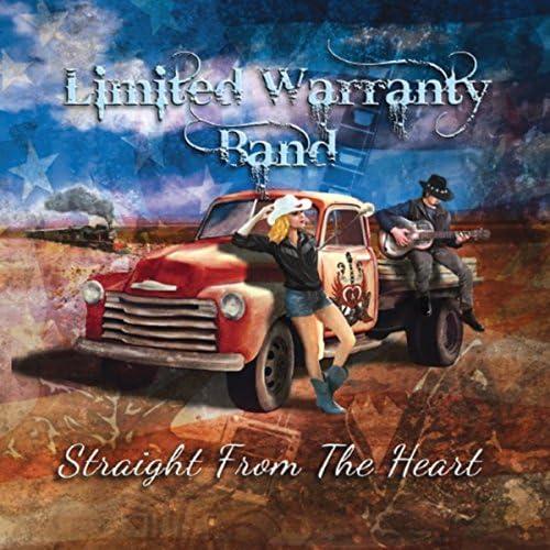 Limited Warranty Band