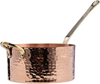 Best copper pots for candy making Reviews