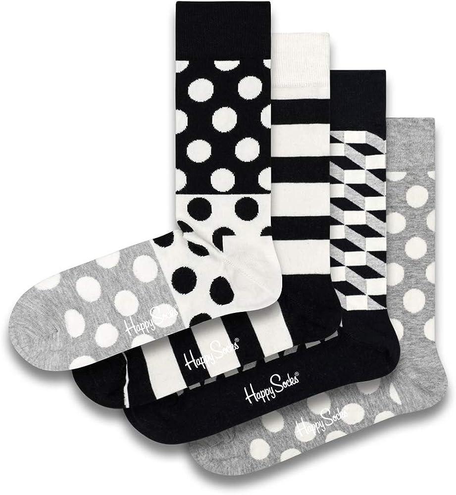 Happy Socks Colorful and Fun