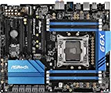 Best X99 Motherboards - ASRock ATX DDR4 Motherboard X99 EXTREME4 Review
