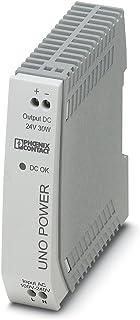 XON 2902991 DIN Rail Power Supplies - 1Pcs