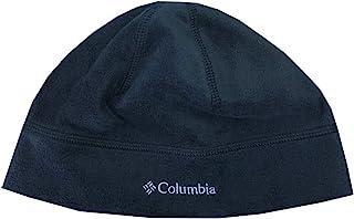 Columbia Unisex Agent Heat Omni-Heat Thermal Reflective Fleece Beanie Hat Cap