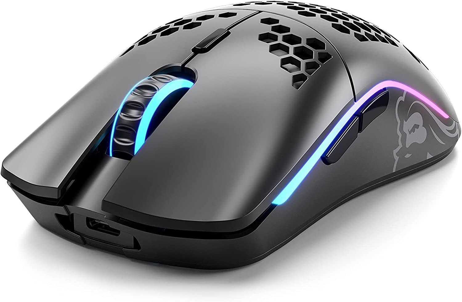 Best Drag Clicking Mouse