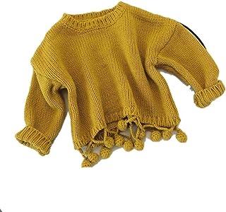 59ba02b03 Amazon.com  Golds - Sweaters   Clothing  Clothing